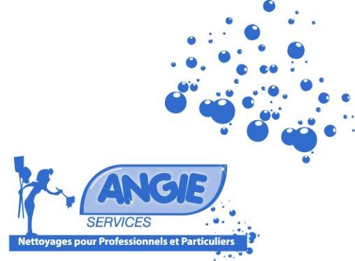 Nettoyage Le Pontet (84)
